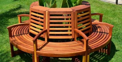 Cinta adhesiva carater sticas tipos precios y marcas - Como hacer bancos de madera ...