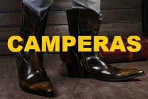 IMAGEN DE BOTAS CAMPERAS
