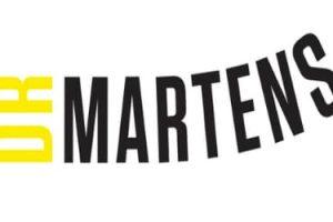 IMAGEN DE DR MARTENS