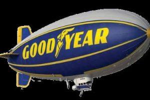 IMAGEN DE GOOD YEAR