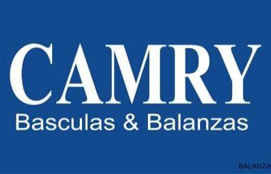 IMAGEN DE MARCA CAMRY
