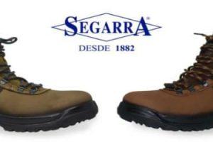 IMAGEN DE SEGARRA