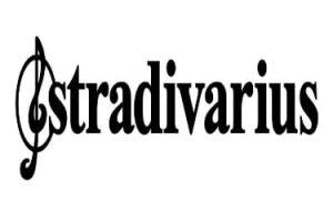 IMAGEN DE STRADIVARIUS