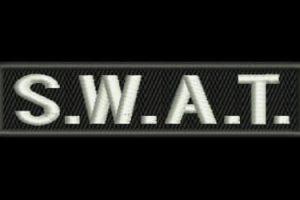 IMAGEN DE SWAT