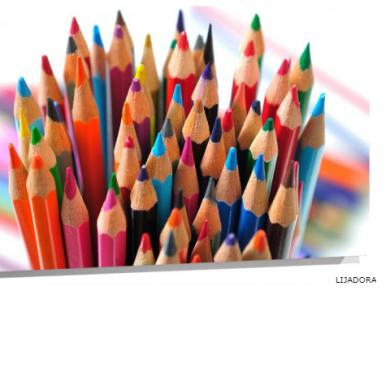 EL Color. Sus Nombres, la Teoria de los Colores, Tablas de Colores. Los Primarios y Complementarios. También la Rueda de los Colores.