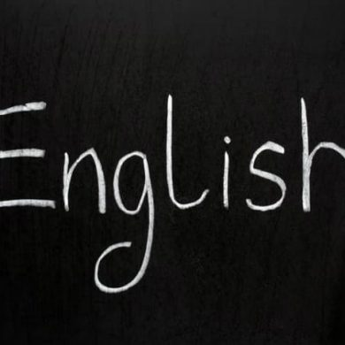 IMAGES OF ENGLISH