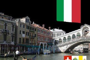 IMMAGINE ITALIANA