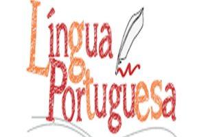 imagem de lingua portuguesa