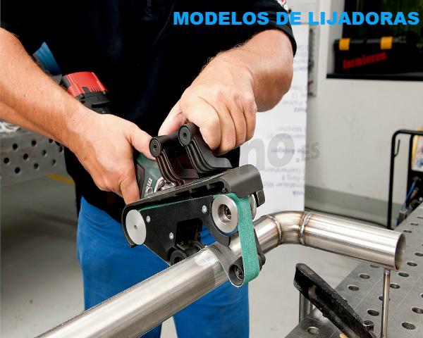 Los mejores y más baratos modelos de lijadoras para madera, orbitales, bosch. eléctricas, de banda, de mano, de banda cacera